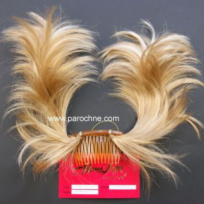 Willow príčesok(hairpiece)